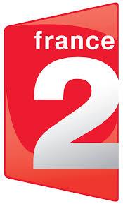 France TV